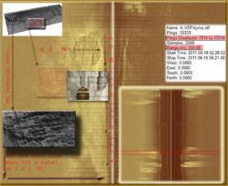 baltique-crash-robertbuck-1.jpg