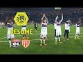 Everton-Lyon: Sens du but, grinta, absence de plan B... Pourquoi Mariano Diaz va tant manquer à l'OL