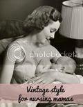 http://www.vavoomvintage.net/2010/02/vintage-style-for-nursing-mommas.html