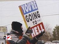 gointohell200