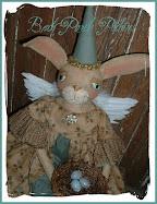 ~Sweet Beatrice Bunny~