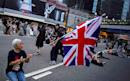 Britain summons Chinese ambassador as he accuses Government of taking 'wrong side' on Hong Kong