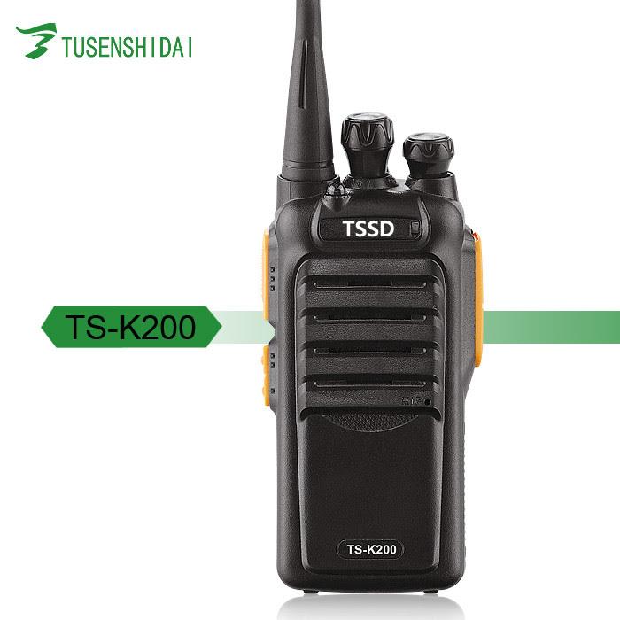 Schema Elettrico Walkie Talkie : Frequence talkie walkie police