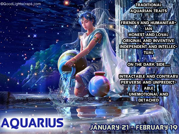 Zodiac Sign Scraps, Graphics, Glitters and Images for Orkut, Myspace, Facebook, Hi5, Tagged