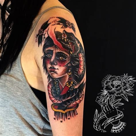 images tattoos pinterest traditional