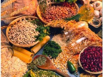 οι-φυτικές-ίνες-μειώνουν-τον-κίνδυνο-θανάτου