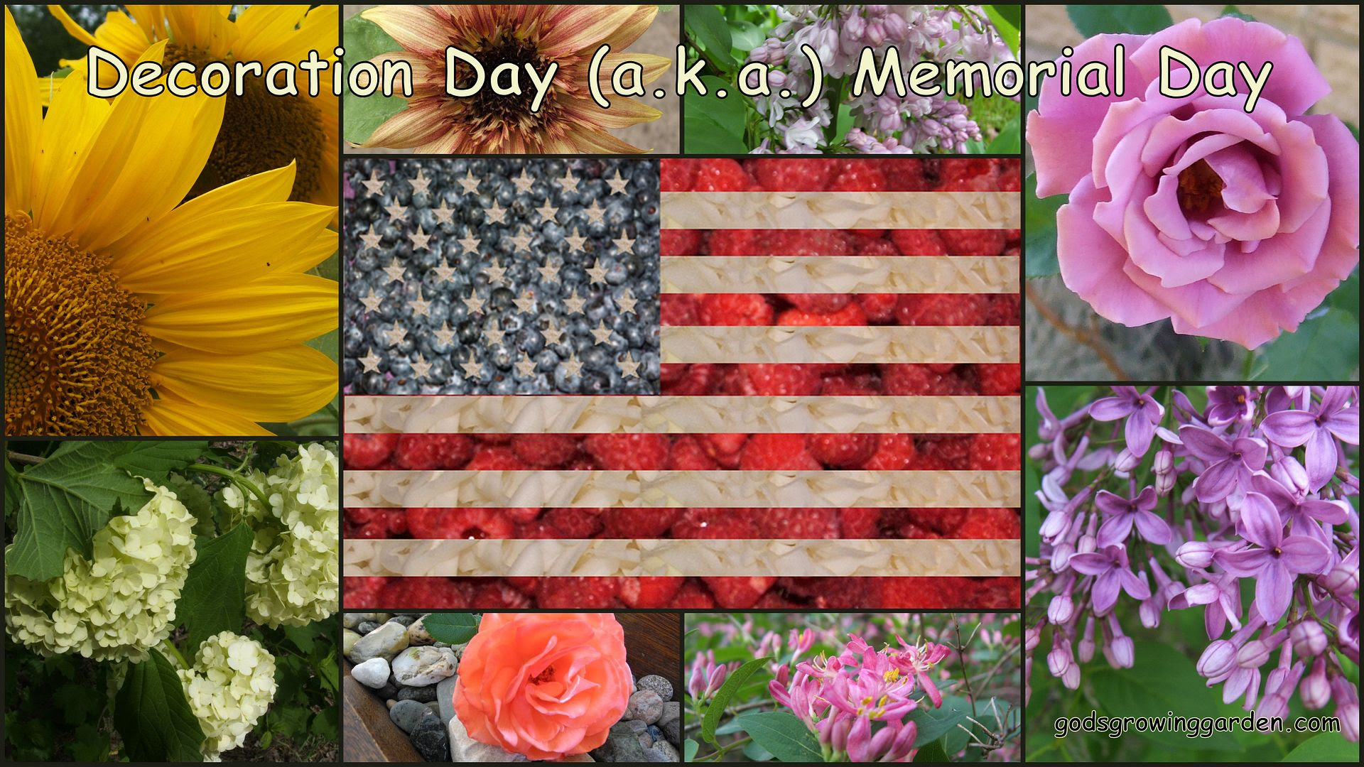 Memorial Day by Angie Ouellette-Tower for godsgrowinggarden.com photo 2012_zps1f37d92d.jpg