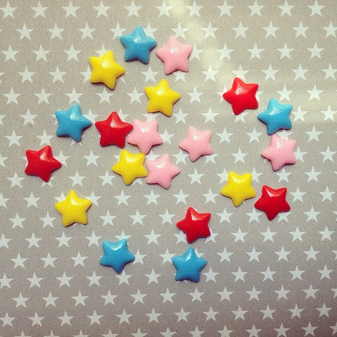 http://paperissuesstore.myshopify.com/collections/pinkfresh-studio/products/resin-stars-pinkfresh-studio