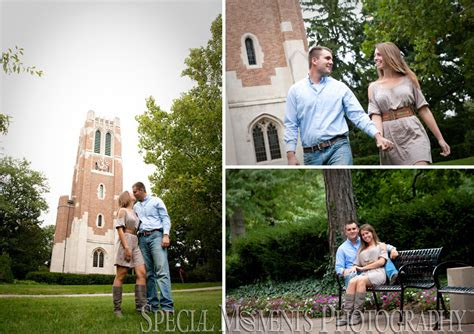 engagement  east lansing special moments photography