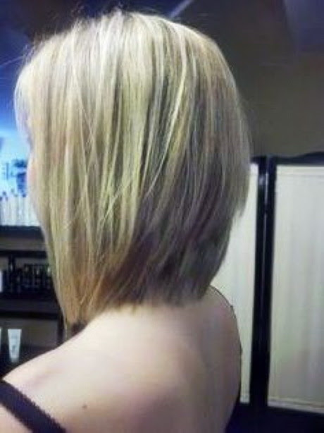 Hair Styles On Pinterest Long Bobs Side Bangs And Inverted Bob