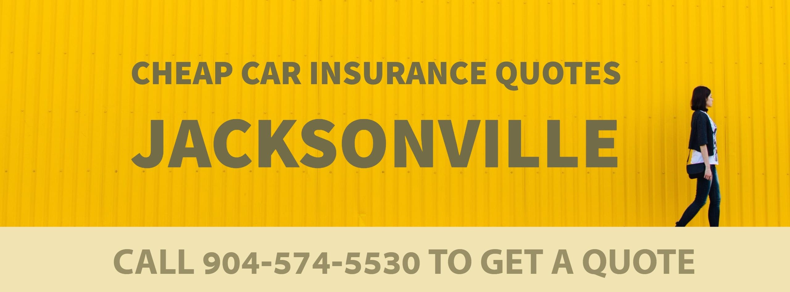 Best Auto Insurance In Ct: Cheap Auto Insurance Quotes Florida