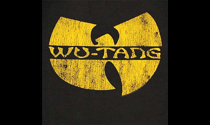 ol dirty bastard dirtiest lyrics wu-tang clan logo