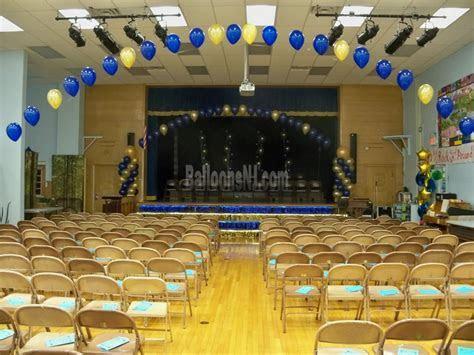 Balloons NJ, Balloon Decorations, 732 341 5606