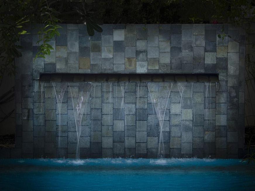 Review Rambutan Hotel - Siem Reap