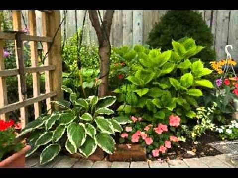 Get Inspired For Backyard Garden Decoration Ideas Homemade wallpaper