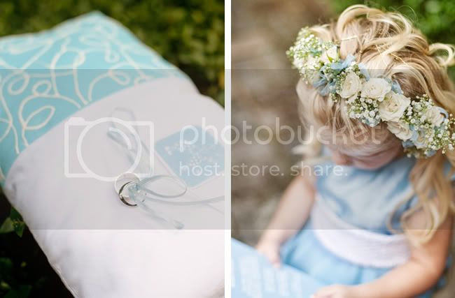http://i892.photobucket.com/albums/ac125/lovemademedoit/GN_ladybugwedding_024-1.jpg?t=1296486666