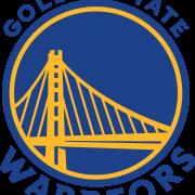 Golden State Warriors Logo Transparent | PNG All