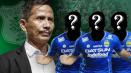 Indosport - Djajang Nurjaman.