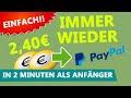 Geld verdienen online legal 02/05/ · Eine weitere Möglichkeit Online Geld zu verdienen besteht