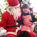 Santa + Hina 3