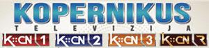 Televizija K:CN