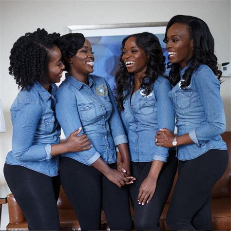 5 Stunning Bridal Squad Outfit Ideas For Your Bridal