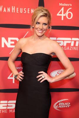 UNO News Net: HOT CELEBRITIES: 50 Hottest Female Sports ...