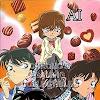 Detective Conan Movie 24 Poster