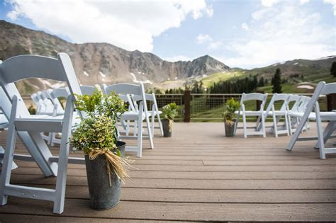 Weddings and Functions  Main Page   Arapahoe Basin Ski