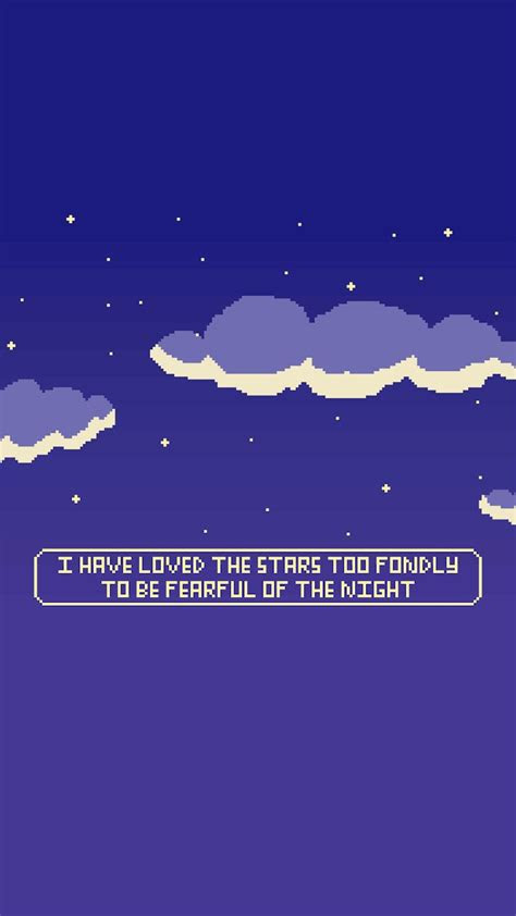 moonlight   purple