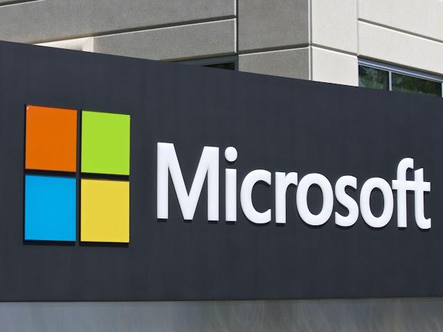 10 Cursos Gratis para Aprender a Programar Impartidos por Microsoft  2018