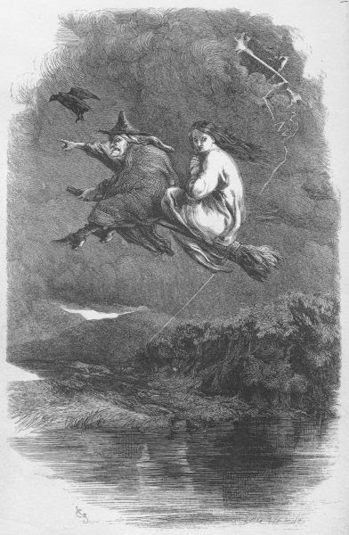 File:The Lancashire Witches 10.jpg