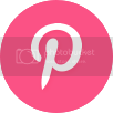 pinterest icon photo pinterest_zps849fb1b0.png