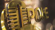 Festiwal polskiej piosenki w Opolu w drugi weekend czerwca!