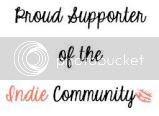 Indie Community Button