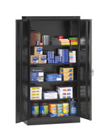 Tennsco Storage Made Easy Search By Standard Storage Cabinets
