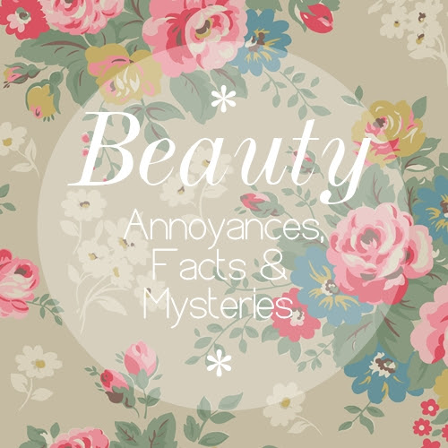 beauty_facts