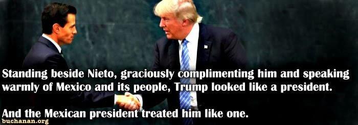 http://buchanan.org/blog/wp-content/uploads/Conquistador-Trump-2-700x245.jpg