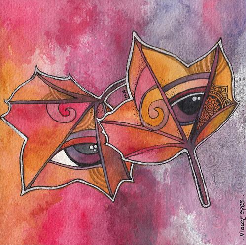 Violet Eyes by megan_n_smith_99