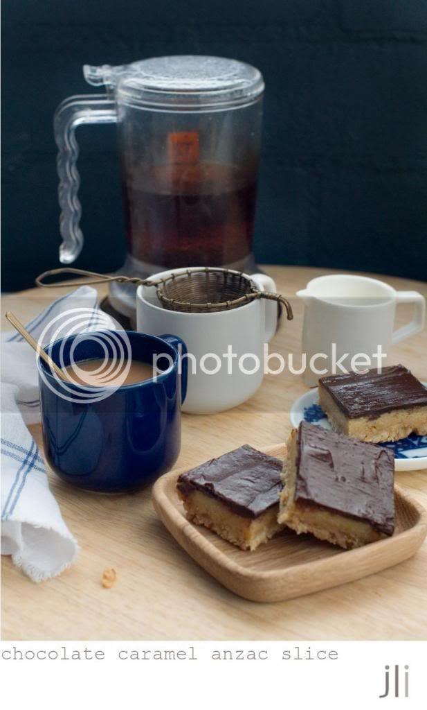 chocolate caramel anzac slice photo blog-3_zpsf45d066c.jpg