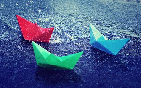 awesome rain wallpapers hd quality wallpapers shunvmall pc