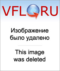 http//images.vfl.ru/ii/142623/e336d876/8063838_s.jpg