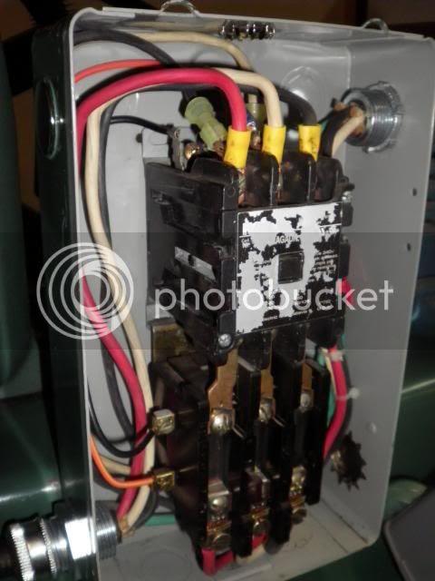champion wiring diagrams image 2