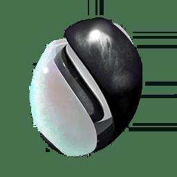 ポケモンgo 進化ウィーク イベント発表 7日昼にはパス5枚レイドデーも Engadget 日本版 Majas Hiperbola