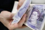 Penulis Legendaris Jane Austen Diabadikan pada Uang Kertas Baru 10 Poundsterling