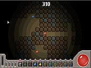 Jogar Magic miner Jogos