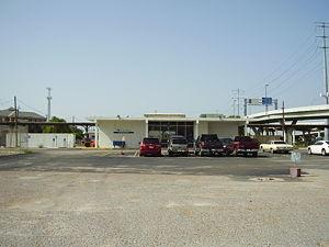 HoustonAmtrakStation.JPG