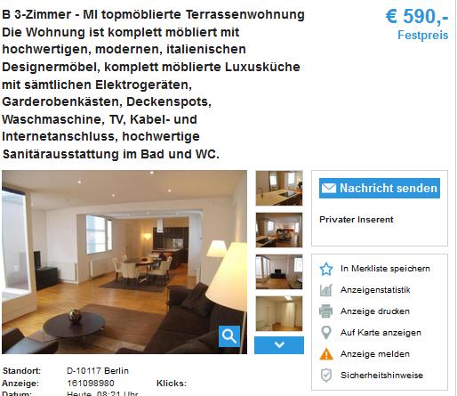 mariastorni alias maria storni frankfurt. Black Bedroom Furniture Sets. Home Design Ideas