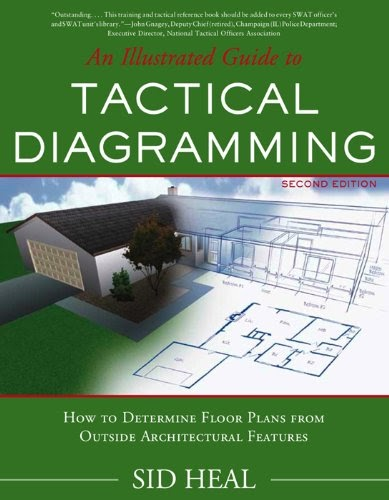 Download Now  An Illustrated Guide To Tactical Diagramming