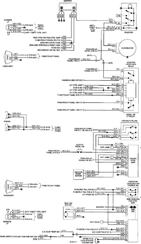 VW - car manuals, wiring diagrams PDF & fault codes